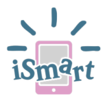 iSmart_250_transparent
